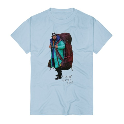 Philipps Choice von Deichkind - T-Shirt jetzt im Deichkind Shop